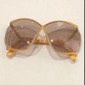 DIOR Vintage sunglasses